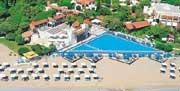 Majesty Kemer Club Beach HV1