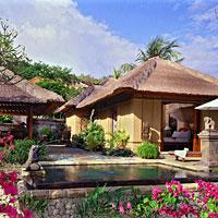Four Seasons Resort Jimbaran