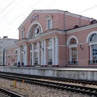 Куда сходить в санкт-петербурге в ноябре 2016 - 2